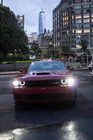 hellcat challenger 2015 test drive 2015 dodge challenger srt hellcat purrs howls and
