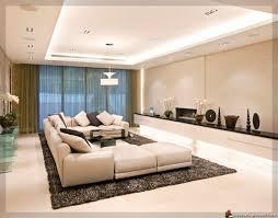 Wohnzimmerlampe Eiche Wohnzimmer Lampen Kogbox Com Die Besten 25 Moderne
