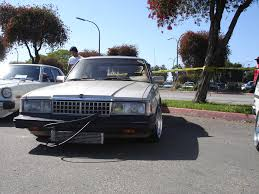hellaflush smart car republican debate car yat ming 1 43 porsche 997 gt3