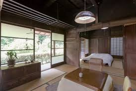cheap places to stay in japan japansauce net the sauce on