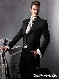 costume homme pour mariage les mariées d costumes de marié pour mariage a verviers