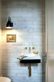 small powder room sinks powder room sink bathroom gallery powder room sink small musicyou co