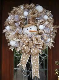decorative wreaths for the home home sweet home wreath mason jar wreath farmhouse cotton wreath