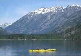 Wonderful Cabin 4 Lake Chelan Shores Rustic Embrace 11 3 My Chelan by 109 Best Lake Chelan Washington Images On Chelan