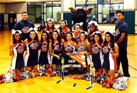 caprock high school yearbook photo gallery caprock high school