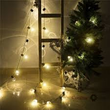 Decorative Christmas Lights Uk by Compare Prices On Lights Uk Online Shopping Buy Low Price Lights