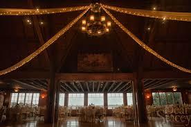 Cheap Wedding Venues Long Island Rustic Wedding Venues Long Island Wedding Venues Wedding Ideas