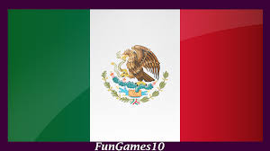 Mecican Flag Mexico Flag Live Wallpaper Android Apps On Google Play