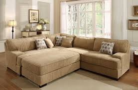 Top Rated Sectional Sofa Brands Living Room Elegance Top Rated Sectionals Tags Best Sectional