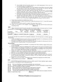 buy health admission essay resume inventory control manager 3