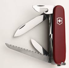 Swiss Kitchen Knives by The 20 Best Knives Ever Made Field U0026 Stream