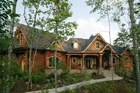 craftsman style home plans designs craftsman plan 5 662 square 4 bedrooms 4 5 bathrooms 699 00007