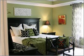 Green Color For Bedroom - bedroom marvellous calming bedroom colors sherwin williams paint