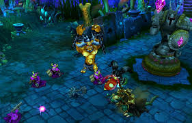 lol panth guide next week u0027s skin sale 50 off cryocore brand golden alistar