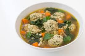 Italian Soup by Vegetarian Italian U0027wedding Soup U0027 Cook Smarts