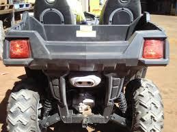 jeep grey free images car jeep transport bumper grey tough off road