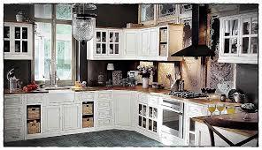 du bruit dans la cuisine du bruit dans la cuisine brest inspirational cuisine hacker avis