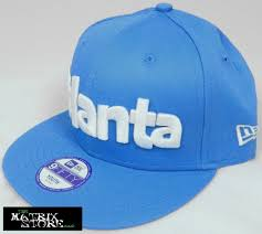 Infant Atlanta Braves Clothes New Era Caps For Children U0026 Boys Atlanta Braves 9fifty Snapback