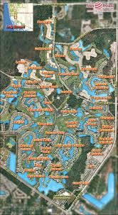 Map Of Naples Fl Cottesmore At Lely Resort Real Estate Naples Florida Fla Fl