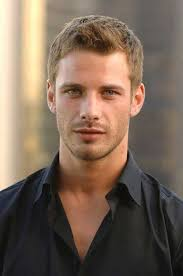 blonde male celebrities male celebrity hairstyles 2014 celebrity hairstyle ideas for men