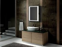 illuminated mirrors for bathrooms only 191 99 il 6 synergy illuminated mirror with heated
