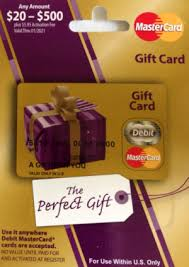bank gift cards frauded us bank mastercard gift cards hacked and drained