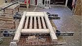 Oasis Fly Tying Benches Oasis Fly Tying Benches Baggy Buddy Video Youtube
