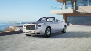 roll royce phantom 2017 2017 rolls royce phantom drophead coupe review u0026 ratings edmunds