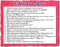 Wedding Quotes For Brother Funny Wedding Day Quotes For Cards Image Quotes At Hippoquotes Com