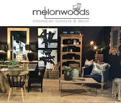 Melonwoods Sales Representative Durban - Home interior sales representatives