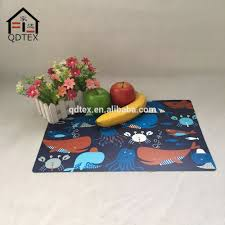flower shaped placemats flower shaped placemats suppliers and