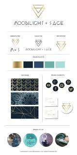 best 25 jewelry branding ideas on pinterest jewelry logo