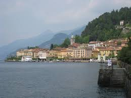 abbastanza buono living in italy bellagio and lago di como