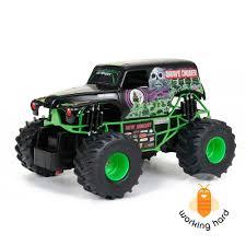 100 toy monster trucks racing bigfoot truck wikipedia