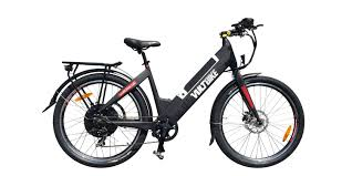 This Folding E Bike Wants by Voltbike Urban Review Prices Specs Videos Photos