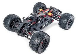meet some of the monster jam drivers funtastic life exclusive we drive the all new arrma nero full review rc car