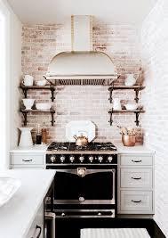 Small Kitchen Designs Pinterest Best 25 Small Kitchen Inspiration Ideas On Pinterest