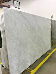 stone counters that look like marble and my pick from thrifty