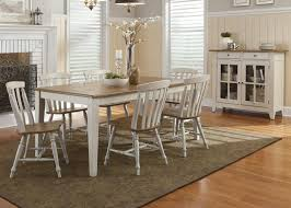 Dining Room Servers Decorate Buffet Server Best Fresh Decoration Dining Room Buffet