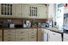 gebrauchte küche verkaufen beautiful nobilia küche gebraucht pictures globexusa us