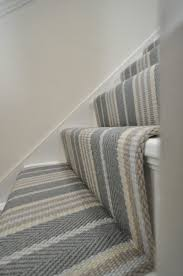 Can You Put Laminate Flooring On Stairs Best 25 Laminate Stairs Ideas On Pinterest Laminate Flooring