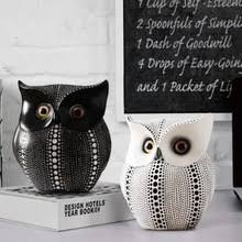 popular owl ornaments white buy cheap owl ornaments white lots