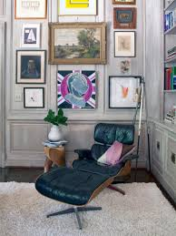 What Does Wall Mean by Interior Design Design Pop Art What Does Retro Mean Pop Art