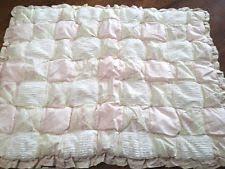 kidsline girls u0027 nursery bedding ebay