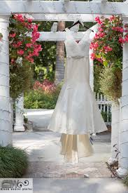 Wedding Dress Rental Wedding Dress Rental To Do Or Not To Do The Mackey House