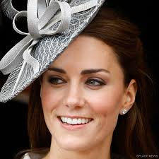 earrings kate middleton mcdonough grace earrings as worn by kate middleton