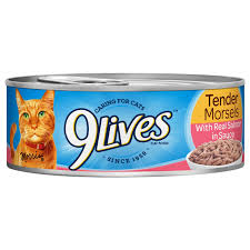 amazon com 9 lives indoor complete dry cat food 12 pound pet