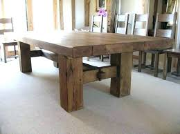 farm tables with benches farm table bench rentals san diego farm style table farm table