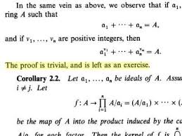 13 math jokes that every mathematician finds absolutely hilarious