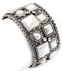 vintage bracelet ebay images Vintage bracelet ebay JPG